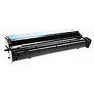 Image of Canon MP50/60/90 Black Toner Cartridge