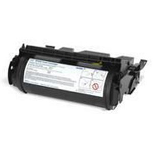 Image of Dell M5200n High Yield Black Laser Toner Cartridge