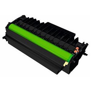 Image of Konica Minolta PagePro 1480MF / 1490MF Black Laser Toner Cartridge