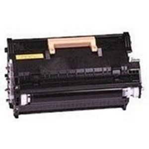 Image of Konica Minolta Magicolor 3300 Printer Imaging Unit