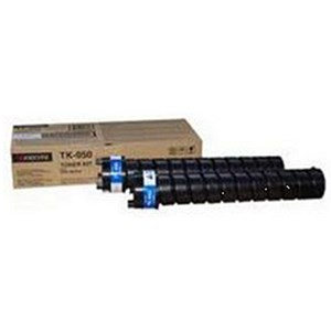 Image of Kyocera TK-950 Black Laser Toner Cartridge