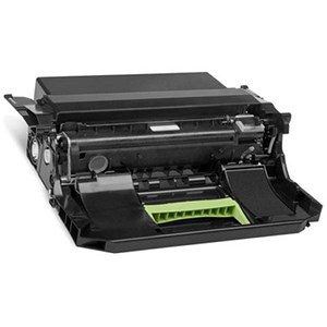 Image of Lexmark 520Z Black Imaging Unit