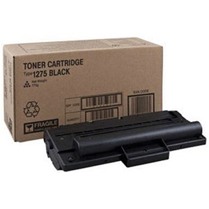Image of Ricoh Type 1170L Fax Toner Cartridge