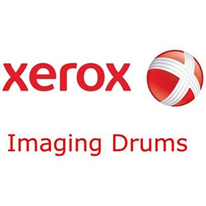 Image of Xerox Phaser 7100 CMY Imaging Unit