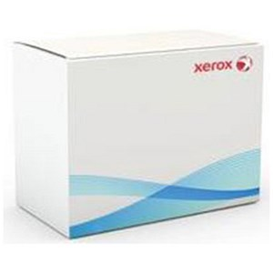 Image of Xerox Phaser 6600 Yellow Laser Toner Cartridge