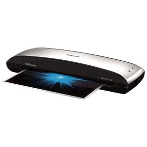 Image of Fellowes Spectra Laminator - A3