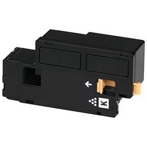 Image of Epson 0614 Black Laser Toner Cartridge