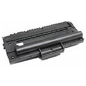 Image of Ricoh Type 1195L Black Fax Laser Toner Cartridge