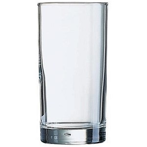 Image of Hi Ball Glass Tall 10-12oz [Pack 48]