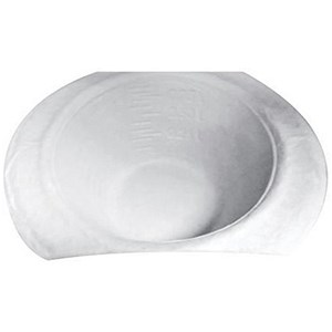 Image of General Purpose Bowls / 1 Litre / Pack of 200