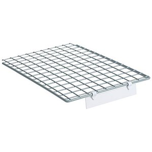 Image of Shelf for 24 Compartment Sort Unit