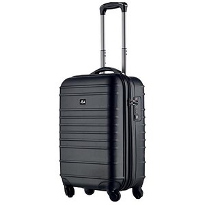 Image of Juscha Travel Case