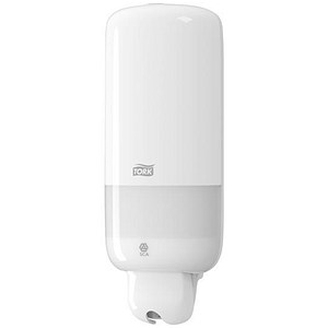 Image of Tork Foam Soap Dispenser