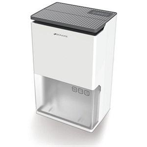 Image of Bionaire Dehumidifier with 3 Speed Settings