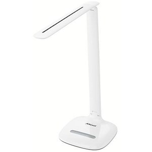 Image of Rexel ActiVita Daylight Desk Lamp Strip