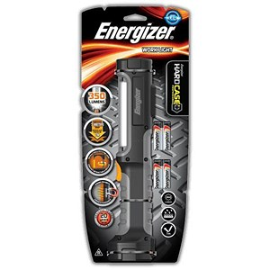 Image of Energizer Hardcase Pro LED Worklight / 350 Lumens / Magnetic