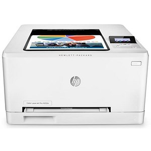 Image of HP Laserjet Pro 200 M252n CL Printer