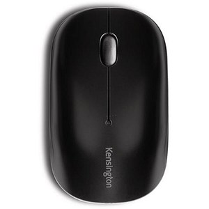 Image of Kensington ProFit Bluetooth Mobile Mouse