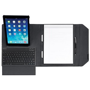 Image of Fellowes MobilePro Executive Folio iPad Air/Air2