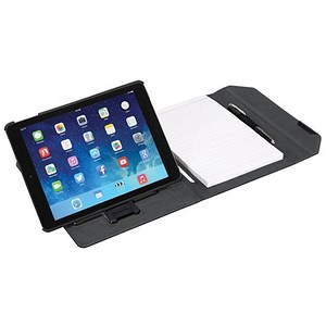 Image of Fellowes MobilePro Deluxe Folio iPadAir/Air2