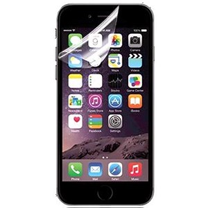 Image of Fellowes Screen Protector for Apple iPhone6