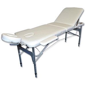Image of Wallace Cameron Portable Treatment Couch