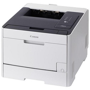 Image of Canon i-SENSYS LBP7210Cdn Colour Laser Printer
