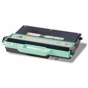Image of Brother WT200CL Waste Toner
