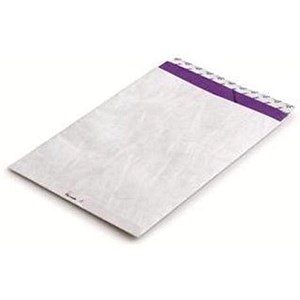 Image of Tyvek Pocket Envelope / D4 / 381x250mm / Pack of 100