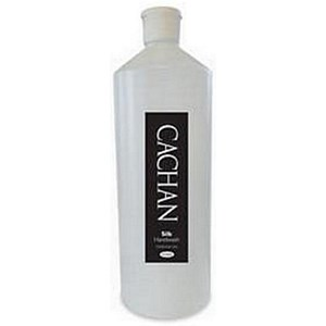 Image of Cachan Care Liquid Antibacterial Soap Hand Wash Dispenser Refill - 1 Litre