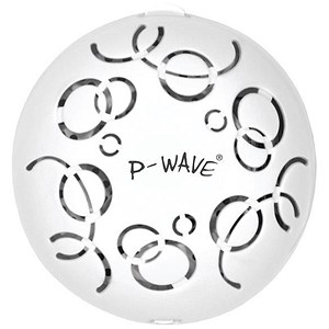 Image of P-Wave Easy Fresh Covers Mango Ref WZEF72MG [Pack 12]