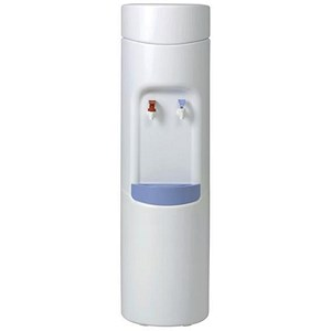 Image of SpringWise Hot & Cold Floor Standing Water Dispenser