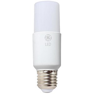 Image of GE Bulb LED Bright Stik 16Watt 1521Lumens E27 CCT 3000K Warm White Ref 93024035