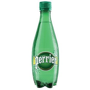 Image of Perrier Drink - 24 x 500ml