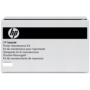 Image of HP Q5999A Fuser Unit
