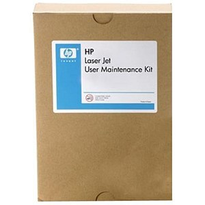 Image of HP Q5997A LaserJet ADF Maintenance Kit