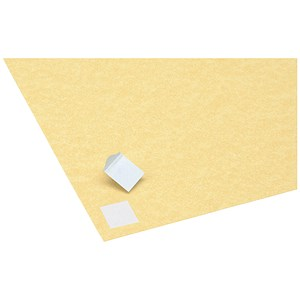 Image of 5 Star Photo-mounting Squares Adhesive [Pack 250]