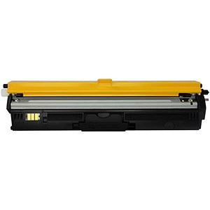 Image of Konica Minolta A0V301H High Capacity Black Laser Toner Cartridge