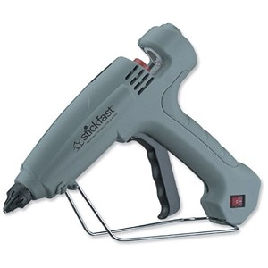 Image of Light Duty Glue Gun