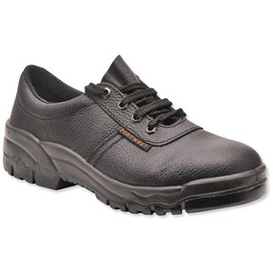 Image of Steelite S1P Safety Shoes - Size 7