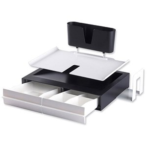 Image of Avery All-in-one Pro Desktop Organiser
