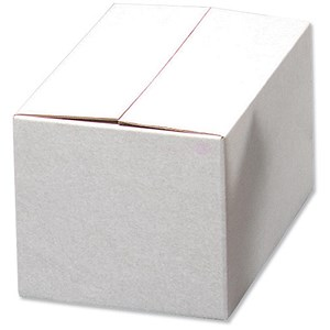 Image of Packing Box / 457x305x248mm / Oyster / Pack of 10