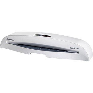 Image of Fellowes Cosmic2 Laminator - A3