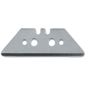 Image of Replacement Blades for Ultra Lightweight Utility Knife - Pack of 50