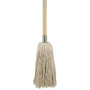 Image of Bentley Traditional Mop with Head