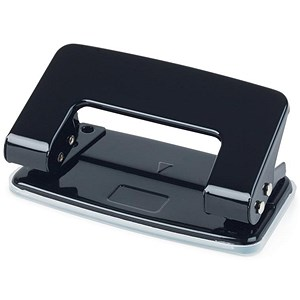 Image of Everyday Light Duty Hole Punch