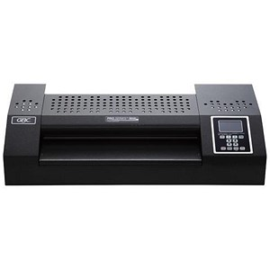 Image of GBC HeatSeal Pro 3500 A3 Laminator - Up to 500 Microns