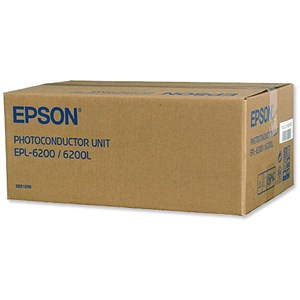 Image of Epson S051099 Laser Drum Unit