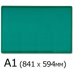 Image of A1 Cutting Mat