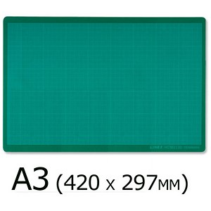 Image of A3 Cutting Mat